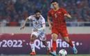 Người dắt Đoàn Văn Hậu sang Hà Lan nói gì sau trận thắng đội tuyển Việt Nam?