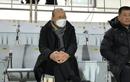 HLV Park Hang-seo bị cách ly vì SARS-CoV-2, VFF chính thức lên tiếng