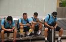 Trận Malaysia vs Việt Nam tại vòng loại World Cup 2022 bị hoãn vì COVID-19