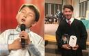Sau 9 năm, cậu bé Mông Cổ gây bão China's Got Talent giờ ra sao?
