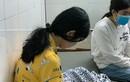 Video: Nữ sinh An Giang kể lý do tự tử tại trường