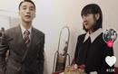 """""""Gà cưng"""" Sơn Tùng M-TP gây tranh cãi vì nhan sắc trong sinh nhật"""