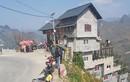 Hà Giang yêu cầu cơ sở Panorama tạm dừng kinh doanh