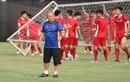 Việt Nam không đăng cai vòng loại World Cup 2022: Nguyên nhân từ đâu?