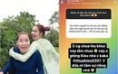 Ngọc Trinh bất ngờ lộ chuyện tình cảm của trợ lý, netizen xôn xao