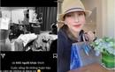 """""""Bà cả"""" đại gia Minh Nhựa đăng trạng thái lạ, netizen xôn xao"""