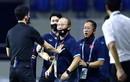 HLV Park Hang Seo bị cấm chỉ đạo ở trận Việt Nam gặp UAE