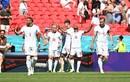 Sterling ghi bàn, đội tuyển Anh đánh bại Croatia ngày ra quân EURO 2020