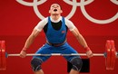 """Olympic Tokyo: Việt Nam """"cay đắng"""" nhìn đối thủ ĐNÁ lần lượt vượt mặt"""