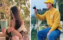 Bồ mới Quang Hải lộ hint hẹn hò, fan hỏi bao giờ công khai?