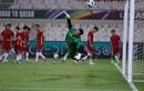Đội tuyển Việt Nam thua Trung Quốc, Tấn Trường nhận lời cay đắng