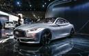 Lexus RC F và BMW 4-Series sắp có đối thủ