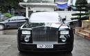 """""""Chúa đảo"""" Tuần Châu tặng Rolls-Royce làm từ thiện"""