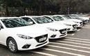 Lỗi trên xe Mazda 3 tại Việt Nam cần được sớm giải quyết