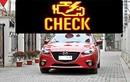 Lỗi Mazda3 All New: Thaco cần thể hiện mình là một ông lớn