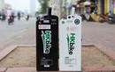 Nghi vấn xe đạp điện HKBike phát nổ: Nổ do pin Lithium?
