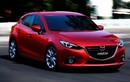 """Thaco sẽ khắc phục """"lỗi cá vàng"""" trên Mazda3 tại VN"""