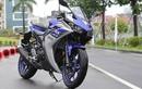 """Gần 1000 xe môtô Yamaha YZF-R3 """"dính lỗi"""" tại Việt Nam"""