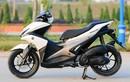 Loạt xe máy Yamaha tại Việt Nam bị đặt dấu hỏi an toàn