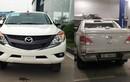 Xe Mazda BT50 bị lỗi nhưng khách hàng thua kiện Thaco Trường Hải
