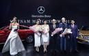 """Mercedes-Benz đem xe sang nhất, """"khủng"""" nhất đến VMS 2017"""