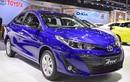 """Xe ôtô giá rẻ Toyota Yaris Ativ """"chốt"""" 333 triệu đồng"""