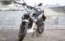 Cận cảnh Suzuki Raider R150 Fi 2017 giá 49 triệu tại Việt Nam