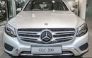 """Mercedes GLC200 """"chốt giá"""" 1,5 tỷ đồng tại Việt Nam?"""
