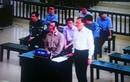 Xét xử vụ án Đinh La Thăng: Cựu lãnh đạo PVN đồng loạt chối tội