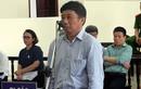 Xử ông Đinh La Thăng: 20 tỷ đồng Ninh Văn Quỳnh chiếm trôi về đâu?