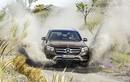 Sửa vi sai cầu trước Mercedes GLC, cao nhất đến 170 triệu đồng