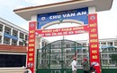 Hà Nội: Phát hiện 35kg thịt gà thối vào trường tiểu học Chu Văn An