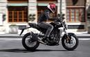 """Honda CB300R từ 140 triệu tại Việt Nam """"đấu"""" Yamaha MT-03"""