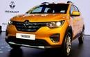 Renault Triber 7 chỗ mới, chỉ từ 218 triệu đồng tại Indonesia