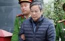 Vụ ông Nguyễn Bắc Son: Đúng, sai ở 2 mức án