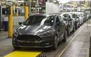 Ford sẽ mua lại Focus và Fiesta lỗi hộp số PowerShift