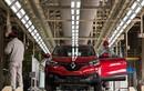 Hãng xe Renault có thể sẽ bị xoá sổ tại quê nhà Pháp