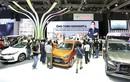Ông lớn VAMA Toyota rút khỏi triển lãm ôtô Việt Nam 2020 vì lẽ gì?
