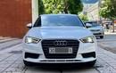 Có nên mua Audi A3 chạy 6 năm, hơn 600 triệu ở Hà Nội?