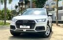 Có nên mua Audi Q5 đời 2017 hơn 1,7 tỷ ở Hà Nội?