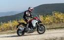 """""""Hàng nóng"""" Ducati Multistrada V4 2021 mới lộ diện"""