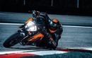 """KTM 1290 Super Duke RR phiên bản hiệu năng cao có gì """"hot""""?"""
