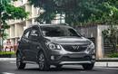 VinFast khẳng định vị thế với 30.000 xe bán ra năm 2020