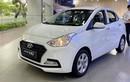 Hơn 6.800 xe Hyundai đến tay khách Việt trong tháng 03/2021