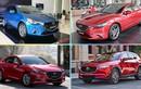 """Hơn 61.500 xe Mazda tại Việt Nam """"dính lỗi"""" cánh bơm nhiên liệu"""