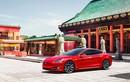 Xe ôtô điện Tesla đang bị người Trung Quốc quay lưng, kỳ thị
