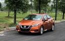 Nissan Almera 2021 về Việt Nam từ 470 triệu, giao xe tháng 8/2021