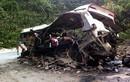 Phó Thủ tướng chỉ đạo khắc phục hậu quả vụ nổ xe khách ở Lào
