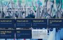 Hướng dẫn đăng ký tuyển sinh trực tuyến vào lớp 6 Hà Nội