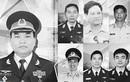 Tang lễ 9 quân nhân CASA 212 diễn ra vào ngày 30/6